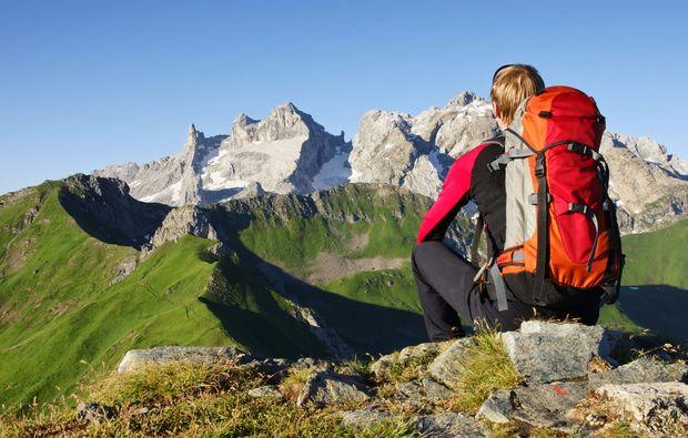 bergaussicht-wandertouren-leogang