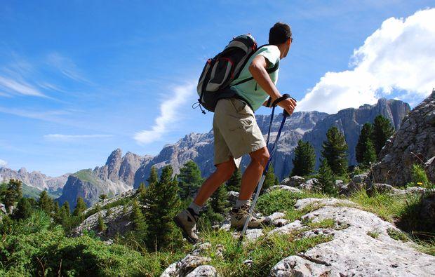 wandertouren-leogang-berge
