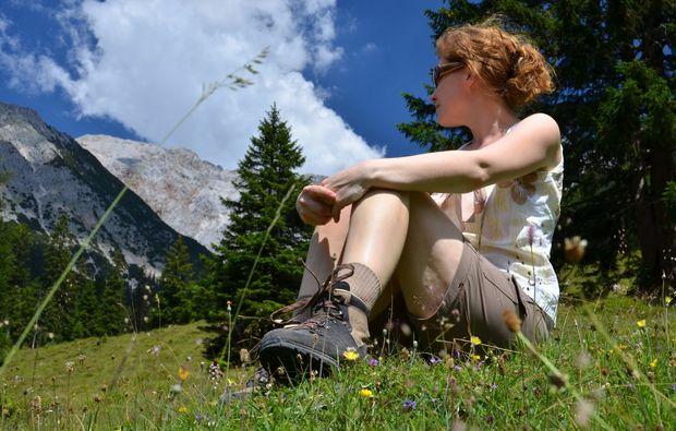 wandertouren-leogang-erlebnis
