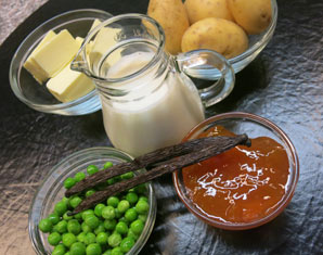 molekularkueche-foodpairing