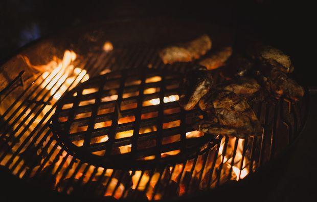 grillkurs-bochum-bg2