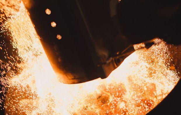 grillkurs-bochum-bg7