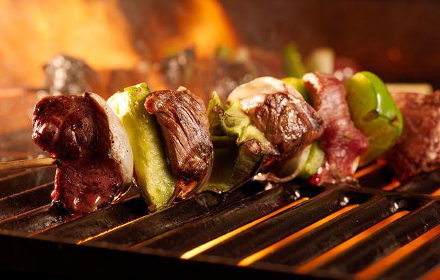 grillkurs-bochum