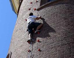 Kletterausrüstung Einsteiger : Klettern für einsteiger indoor und outdoor
