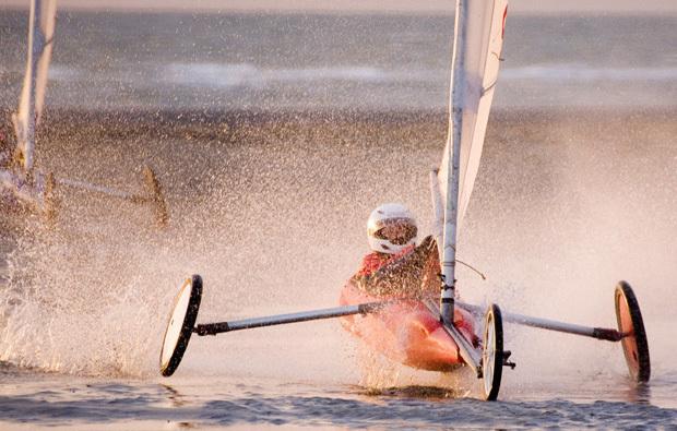 strand-segeln-erlebnis