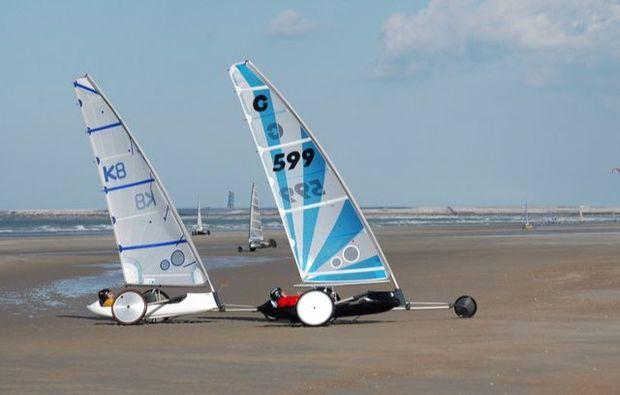 strandsegeln-st-peter-ording-kurs