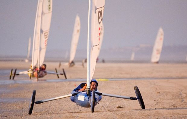 strandsegeln-st-peter-ording-schnupperkurs