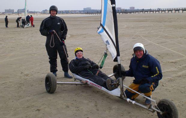 strandsegeln-st-peter-ording-sicherung