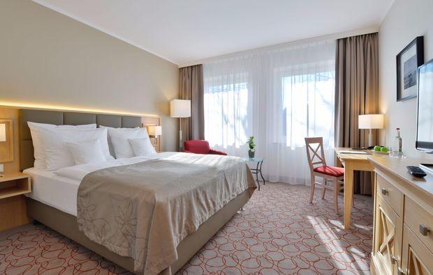 entspannen-traeumen-hamburg-hotel