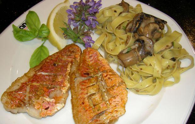 italienisch-kochen-fuerth-bg1