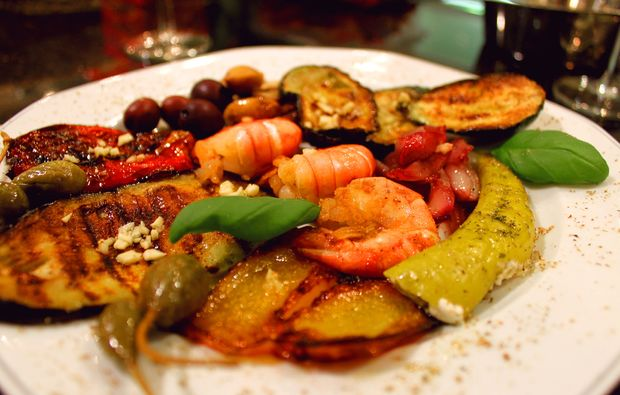 italienisch-kochen-fuerth-dinner