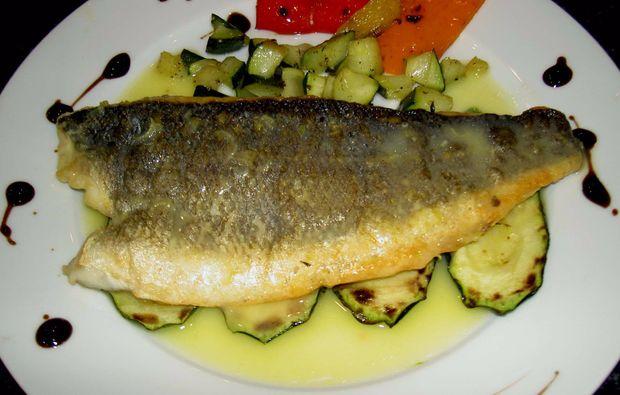 italienisch-kochen-fuerth-fisch
