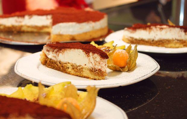 italienisch-kochen-fuerth-nachspeise