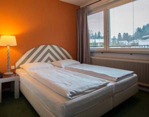 staedtetrip-salzburg-uebernachtung