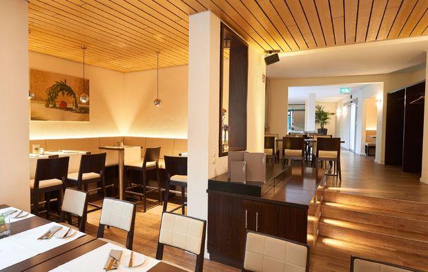 kurzurlaub-hannover-restaurant
