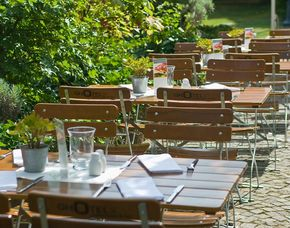 Kurzurlaub GHOTEL hotel & living Hannover