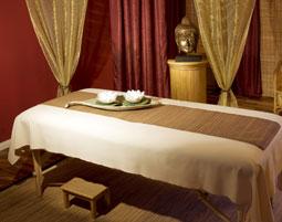 Bild Peeling Massage - Körperpeeling – die Rundumerneuerung