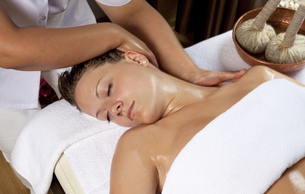 peeling-massage-nuernberg-wellness
