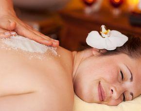 Peeling-Massage   Nürnberg