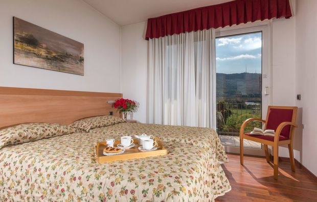 albergoalmaso-hotel-italia1510758907