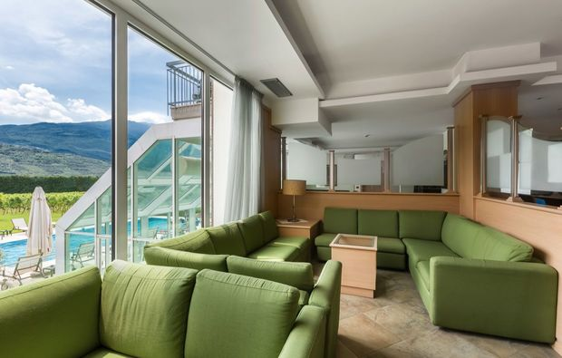 albergoalmaso-trentino-hotel1510758791