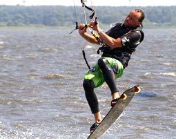 b-kitesurfen