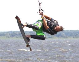 d-kitesurfen