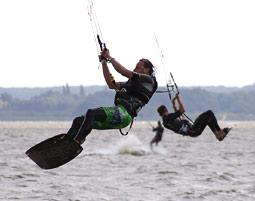 f-kitesurfen