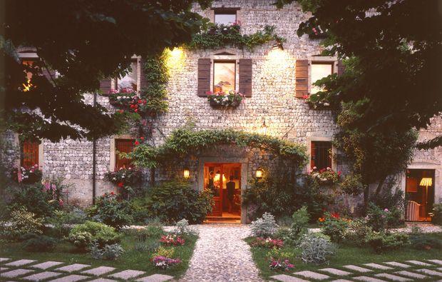 bella-italia-pordenone-bg2