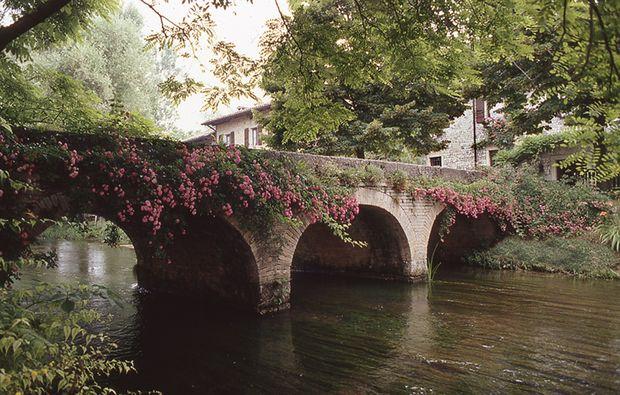 bella-italia-pordenone-bg3
