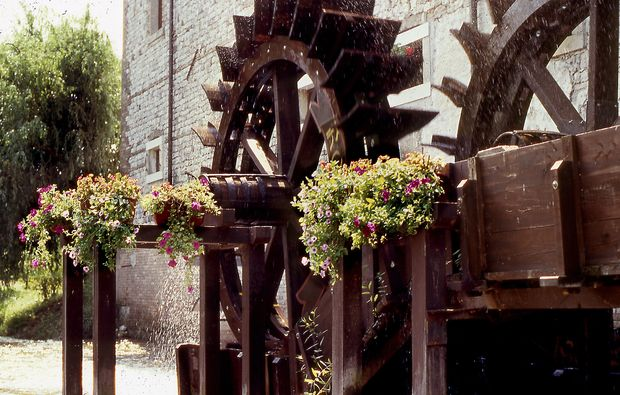 bella-italia-pordenone-bg4