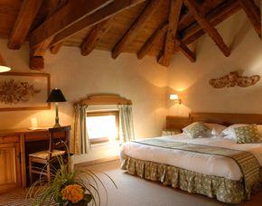 Bella Italia – 2 Übernachtungen L'Ultimo Mulino