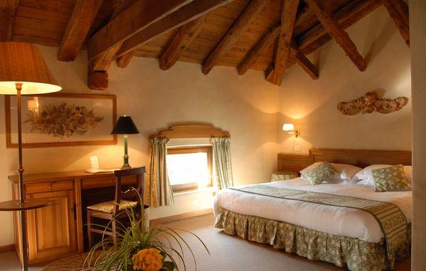 bella-italia-pordenone1493311252