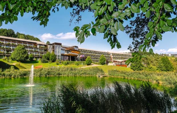 sonnreich-thermenhotel-loipersdorf
