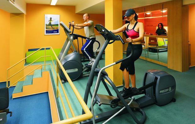 gourmetreise-hluboa-nad-vltavou-fitness