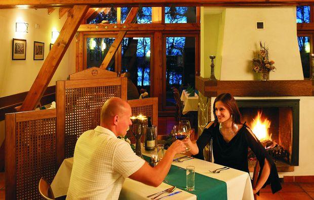 gourmetreise-hluboa-nad-vltavou-restaurant