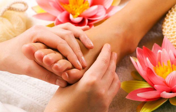wellness-frauen-erding