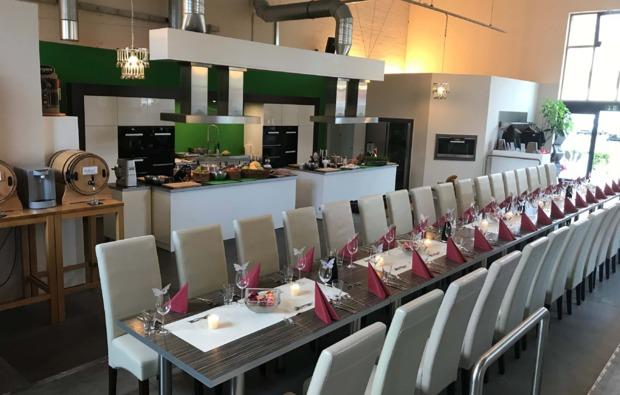 kochkurs-fuer-maenner-berlin-kochen