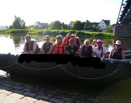 schlauchboot-tour-weser1