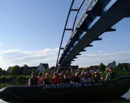 schlauchboot-tour-weser2