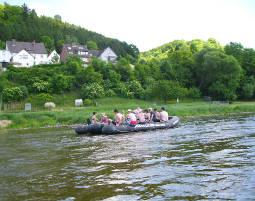 schlauchboot-tour-weser3