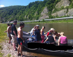 schlauchboot-tour-weser5