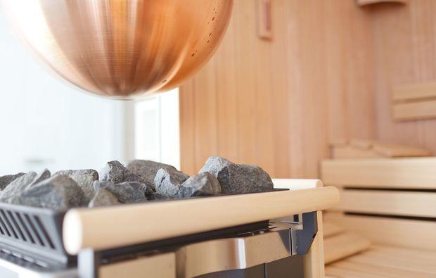 landhotels-kalkar-stone