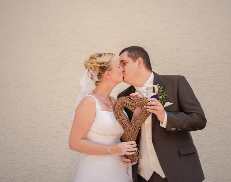 Hochzeitsfotograf Villingen Schwenningen