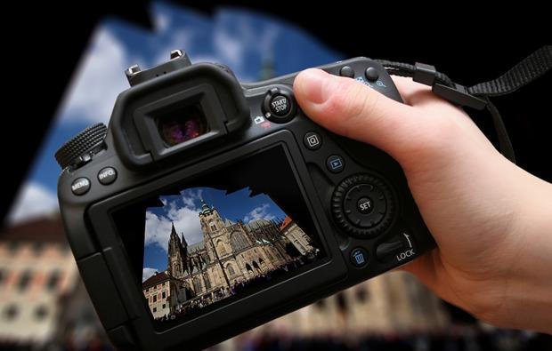 fototour-prag-kamera