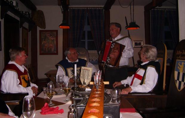 candle-light-dinner-fuer-zwei-rinteln-bg1