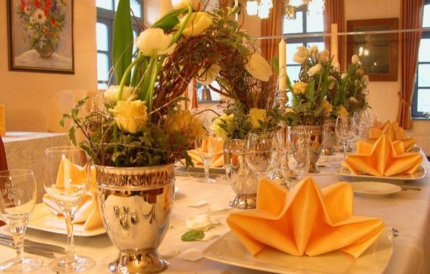 candle-light-dinner-fuer-zwei-rinteln-bg2
