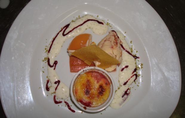 candle-light-dinner-fuer-zwei-rinteln-bg4