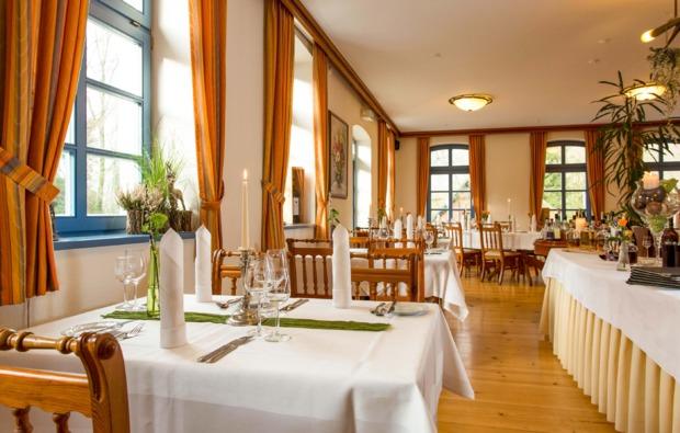 candle-light-dinner-fuer-zwei-rinteln-bg5
