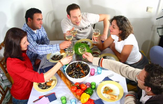 jumping-dinner-hamburg-feiern